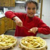How Do You Make Pie Crust Free of Dairy, Eggs, Gluten?
