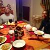 thanksgiving-family-allergy-friendly