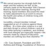 clawson-school-board-response