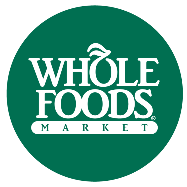 Any Recall At Whole Foods