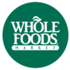 Walnut Allergy Alert: Whole Foods Market Recalls Vegan Pumpkin Pie