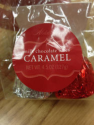 abdallah-holiday-caramel-bites