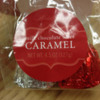 Peanut Allergy Alert - Abdallah Candies Holiday Caramel Bites