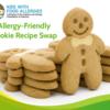 cookie-recipe-swap