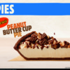 Peanut Allergy Notice: New Burger King Menu Item Contains Peanuts