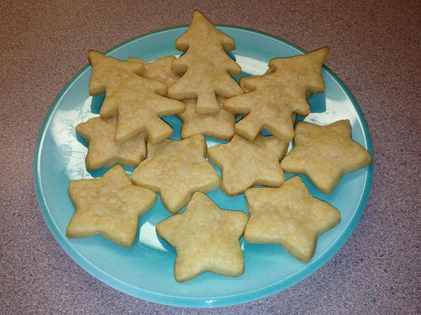 holiday-cookies-egg-free