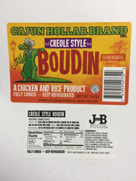 cajun-hollar-boudin-chicken-and-rice
