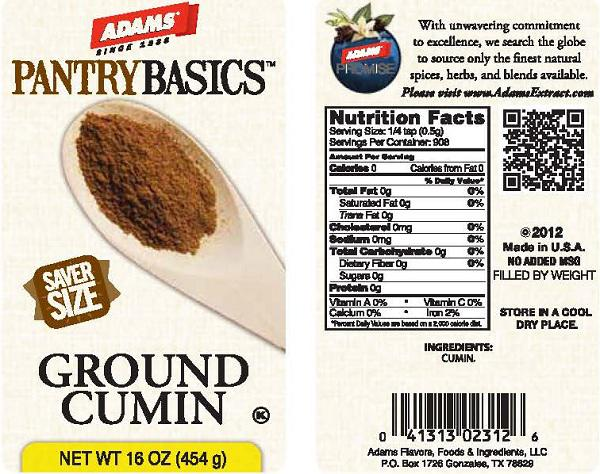 pantry-basics-ground-cumin