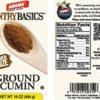 pantry-basics-ground-cumin