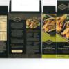 Peanut Allergy Alert: Adams Flavors, Foods & Ingredients Cumin Products