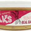 Peanut Allergy Alert - Zilks Foods Hummus Products