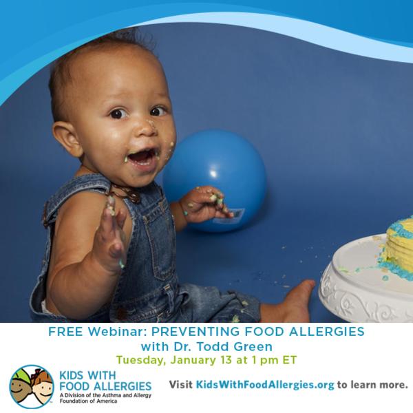 preventing-food-allergies