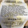 Tree Nut Allergy Alert - Whole Foods Market Assorted Cookie Platters
