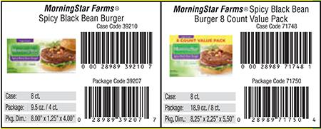 morningstar-farms-black-bean-burgers