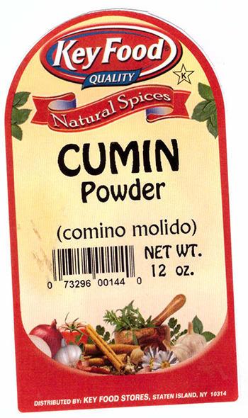 key-foods-cumin