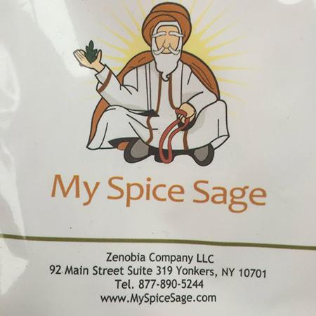 my-spice-sage-cumin