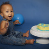 Elijah-first-birthday