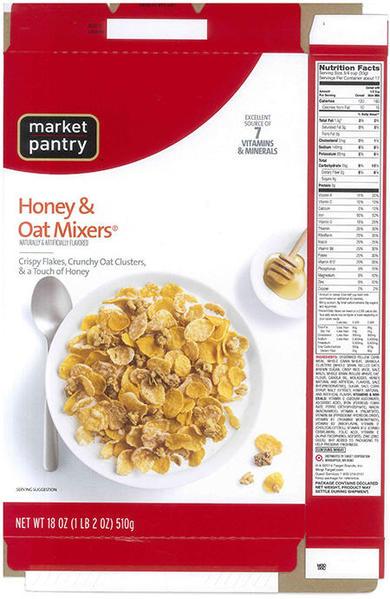honey-oat-misers