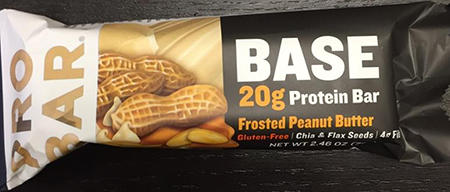 probar-peanut-butter-bar