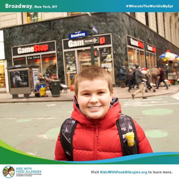 broadway-new-york