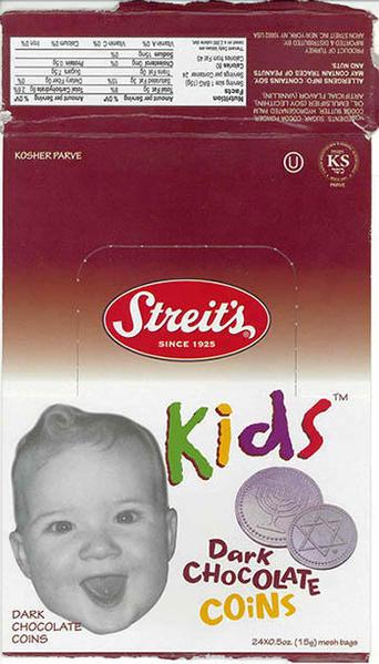 streits-chocolate-coins