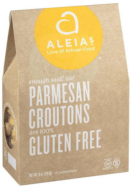 aleias-parmesan-croutons
