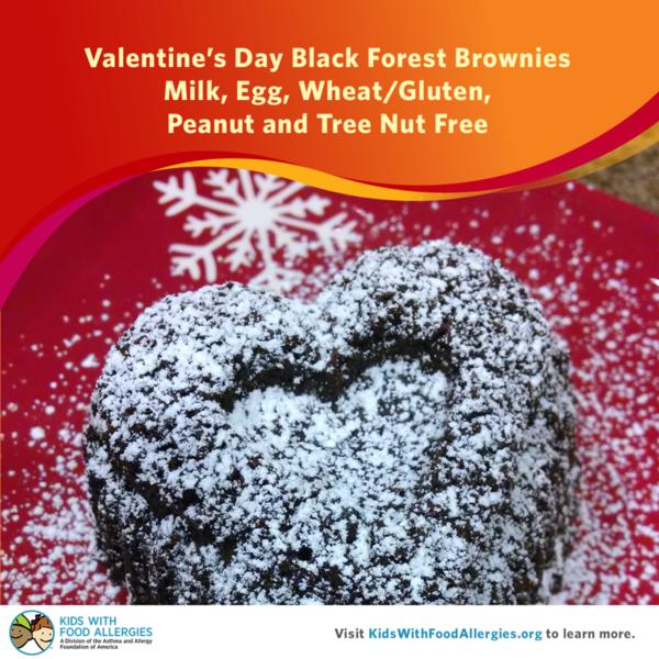 valentines-day-black-forest-brownie-torte