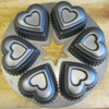 heart-mini-bundt-pan