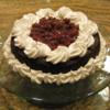 black-forest-brownie-torte
