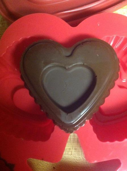 crunch-chocolate
