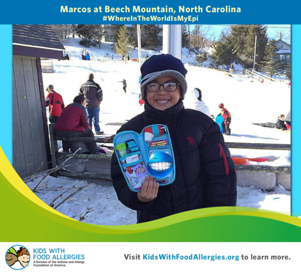 winner-marcos-beech-mountain-north-carolina