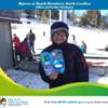 Marcos, Age 6, Carries Emergency Epinephrine to Mountaintop #WhereInTheWorldIsMyEpinephrine
