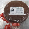 Egg Allergy Alert - Chocolate By Design Assorted Icing Pops
