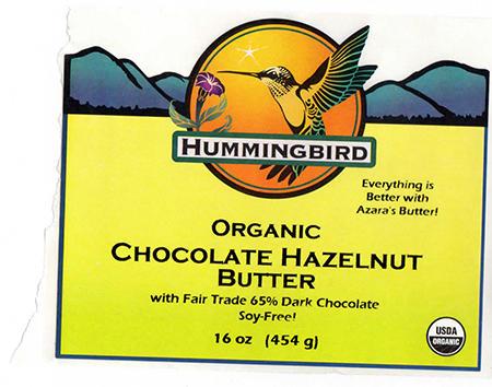 hummingbird-chocolate-hazelnut-butter