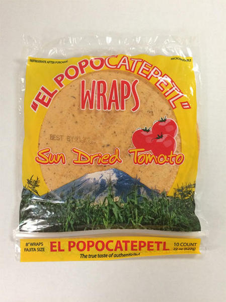el-popocatepetl-wraps