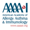 Can Early Childhood Allergies Predict Risks for Asthma?