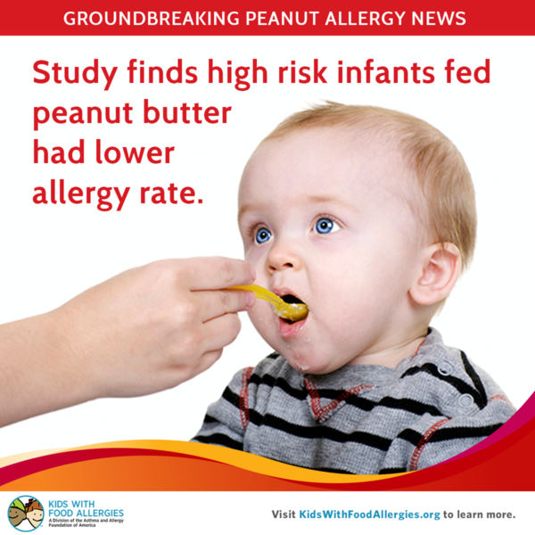 INFANT_PEANUT_ALLERGY_STUDY