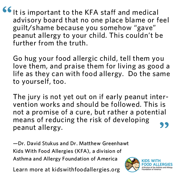 peanut-allergy-leap-study-parents