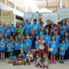 Strides for Safe Kids: Keeping Kids with Food Allergies Safe and Healthy