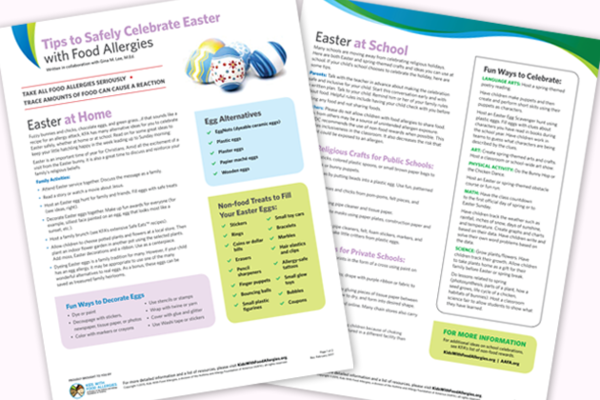 tips-to-safely-celebrate-easter-ub-bt