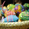 Tips to Safely Celebrate Easter with Food Allergies