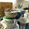 Swedish Study Links Dishwashers to Higher Allergy Rate
