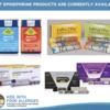 epinephrine-available-US