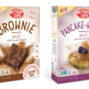 New Food Find: Enjoy Life Allergy-Friendly Baking Mixes