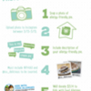 Pie_Day_Info_Graphic