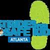 KFA_SFSK_Atlanta_200px