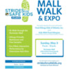 Food Allergy Walk and Expo in Atlanta - Strides for Safe Kids