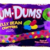 dum-dum-jelly-bean