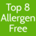 top8-allergen-free-button