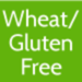wheat-gluten-free-button